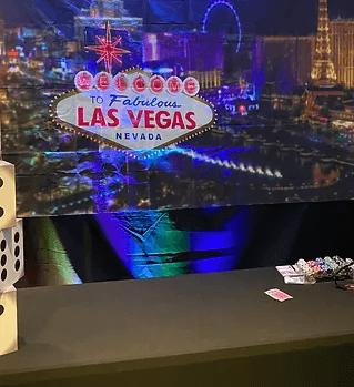 Jeux de casino La Triche